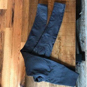 Lululemon blue pants
